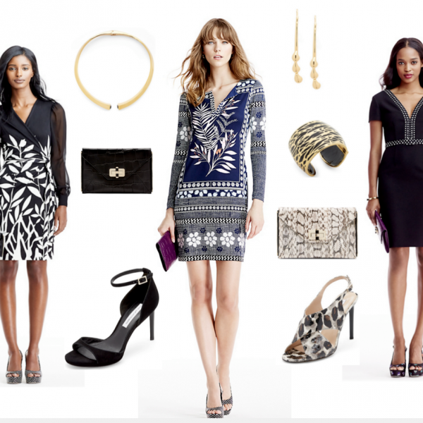 what to wear super bowl 50