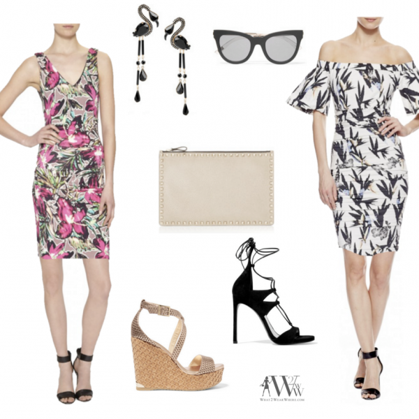 what to wear everglades foundation
