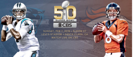 what to wear superbowl 50