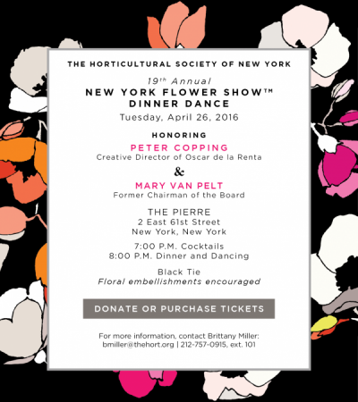 nyfs2016-email-invitation-tickets