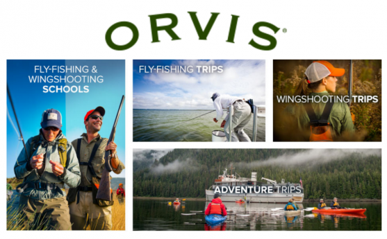 fathers day orvis