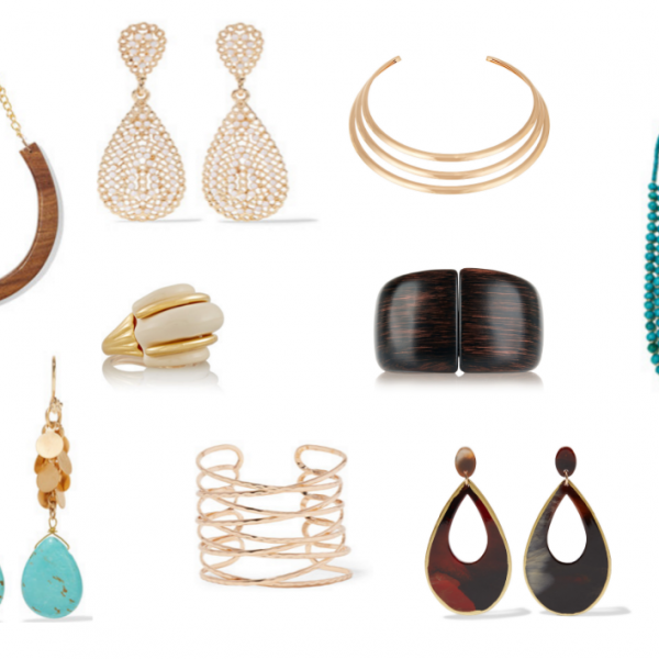 travel jewelry, packing for travel