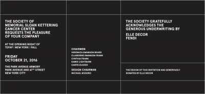 The-Opening-Night-of-TEFAF-New-York-Fall-Invitation