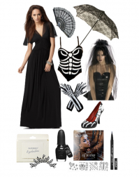 what to wear halloween hulloed