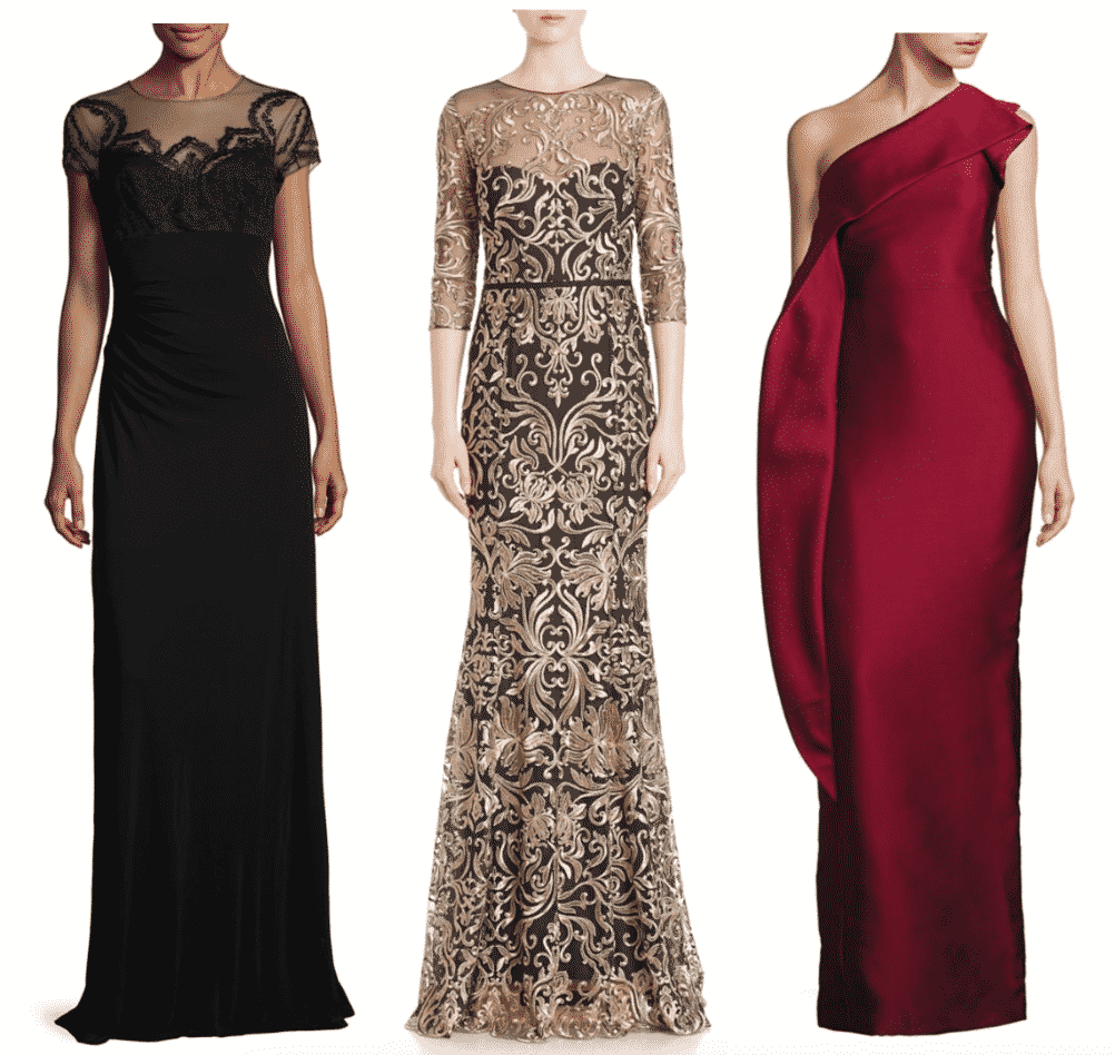 BUY NOW:  Sale Gowns
