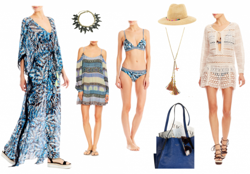 what to wear st barths