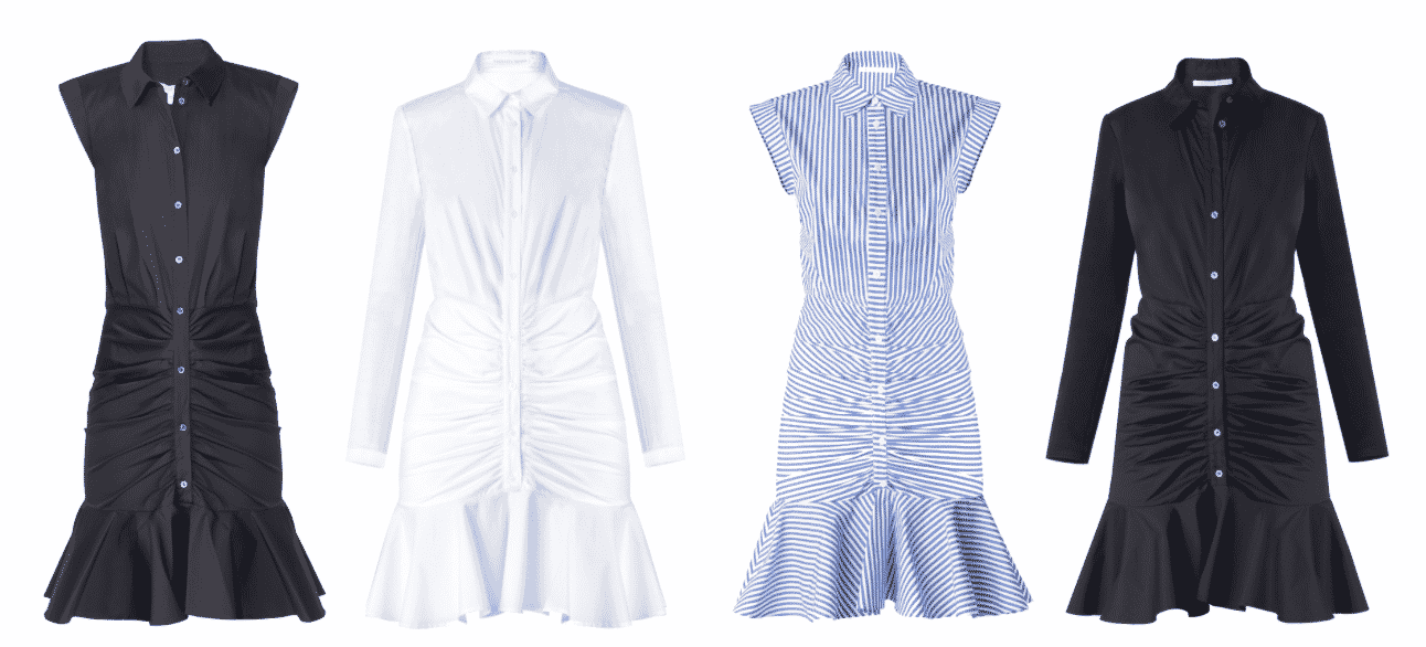 best summer dresses, what to wear today