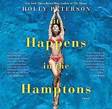 Best of the Guides to the Hamptons