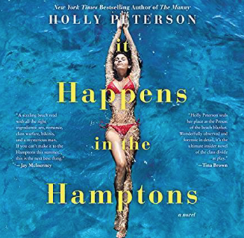 holly peterson it happened in the hamptons
