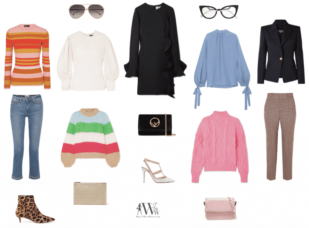 2a772dae75d9 what to wear palm beach – Best Digital Retail Online Boutique   Blog ...