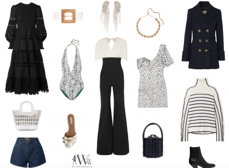 what to wear charity luncheon – Best Digital Retail Online Boutique ... b748dca1fe0b