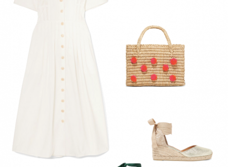 7afe44391 what to wear palm beach – Best Digital Retail Online Boutique   Blog ...