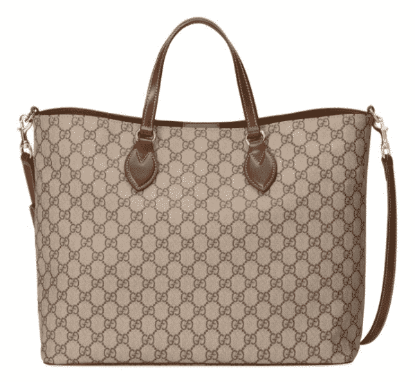Isabel Marant Wardy Leather Tote  $995