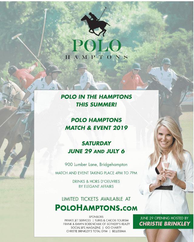 what to wear polo match. polohamptons
