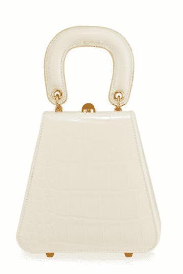 Karen Klopp picks her favorite Mini Bags, a Fall Trend 2019