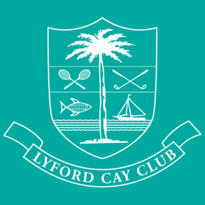 lyford cay foundation hurrican dorian relief fund